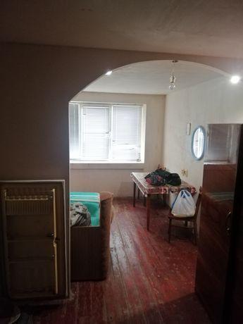 Продам комнату в общежитии на ХБК.