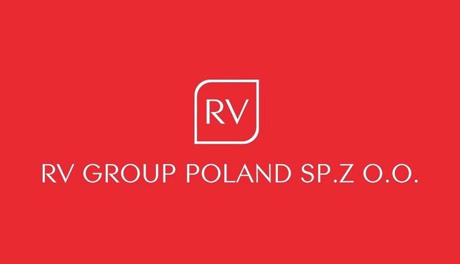 Виза 180, 270, 365 дней и работа в Польше! Страховые полисы!