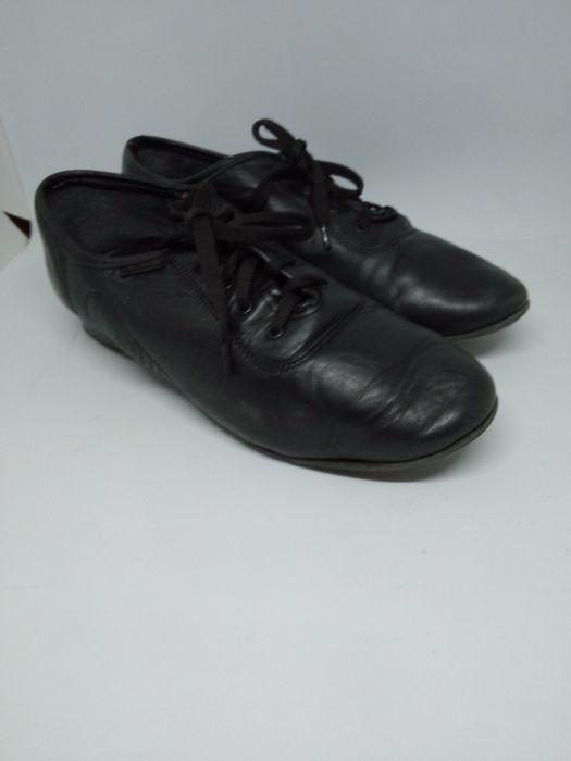 Танцювальне взуття з Стандарту Львов - изображение 1