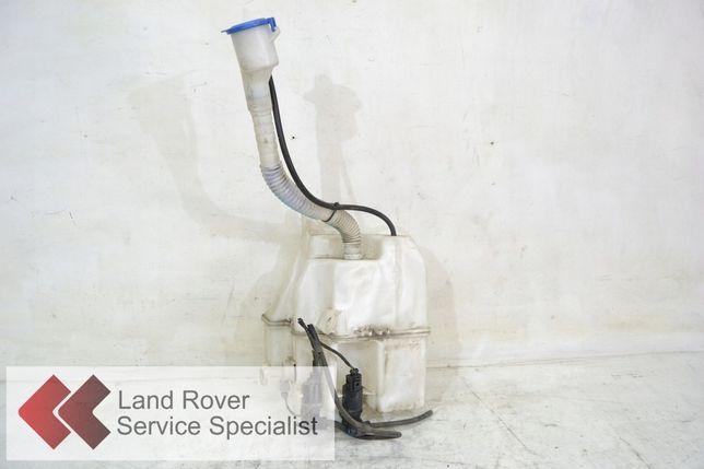 Zbiorniczek płynu spryskiwaczy Land Rover Freelander II