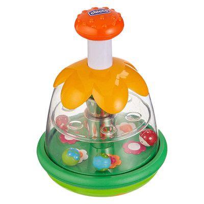 Детская игрушка Chicco