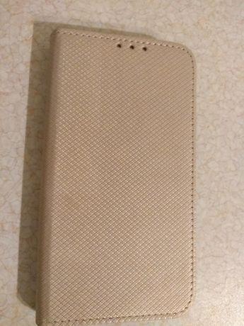 Etui na telefon LG K10 (420N)