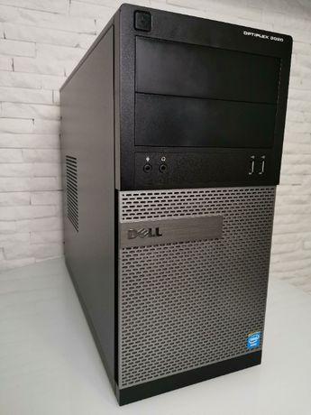 Комп'ютер DELL 3020 Tower/i5-4590/4Gb Ram/250Gb Hdd/ 100шт.