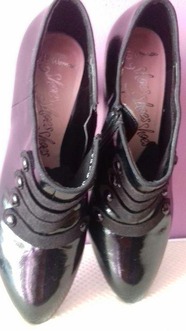 Nowe buty Shoes sprzedam lub zamienie