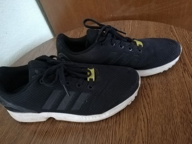 Sprzedam buty Adidas ZX FLUX