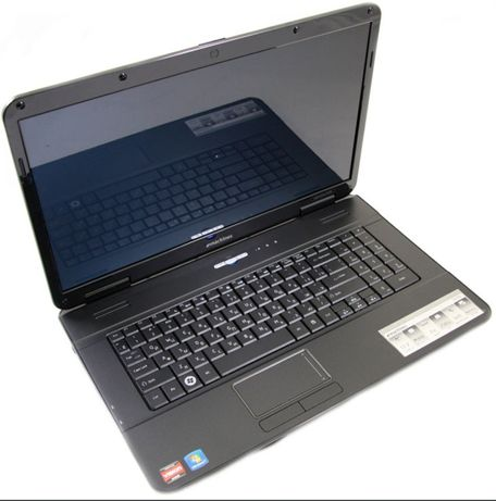 Acer EMachines G630