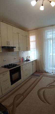 Квартира в Боздош