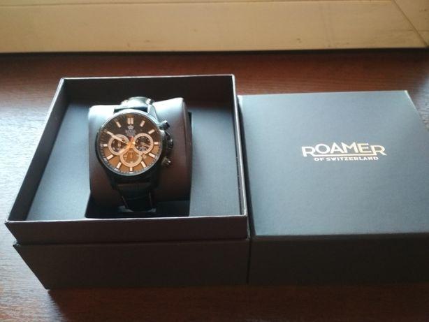 Коробка для часов Roamer
