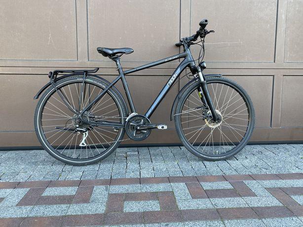 """Велосипед б/у Radon Solution Comfort 28"""""""