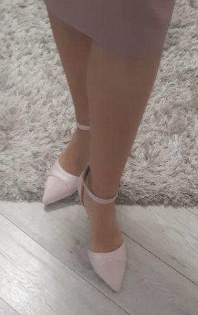 Зручні туфельки