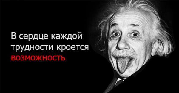 Математика Фізика