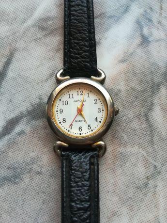 Zegarek damski JAPONA QUARTZ na baterie