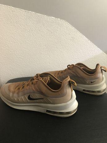 Buty Nike Air Max AX