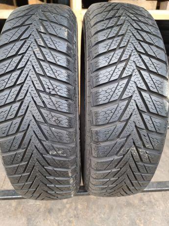 Зимняя Резина Шины 165/70/R14 7.3 мм Continental TS 800 Склад Шин