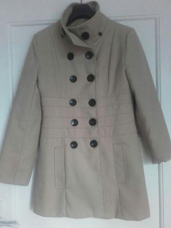 Płaszcz płaszczyk