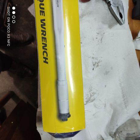 chave dinamometrica Michelin NOVA