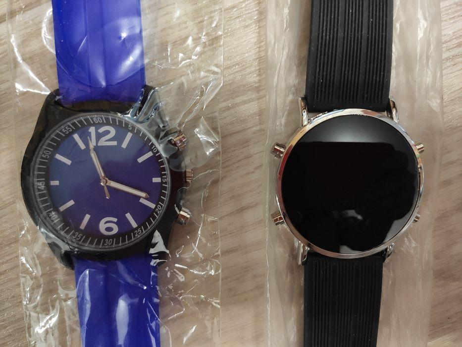 Часы наручные новые Донецк - изображение 1