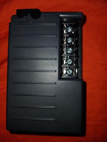 Продам новый контроллер хунтер icm 400.четыре регулятора давления.