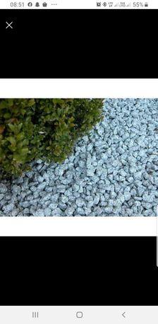 Sprzedaż i transport kruszyw tłuczeń 0-31.5 ziemia torfowa żwir piasek