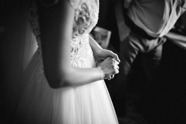 Продаж або оренда весільної сукні.Весільне плаття із салону Pollardi