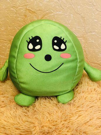 Милая игрушечка-антистресс