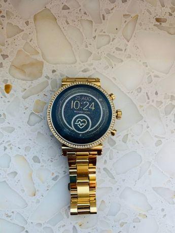 Sprzedam smartwatch Michael Kors,DW7M2