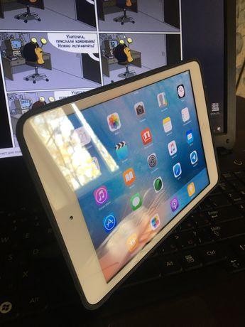 Планшет iPad Mini в идеале