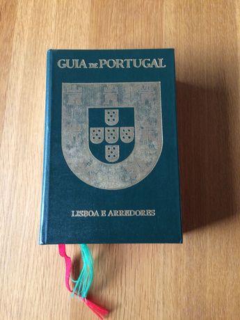 Guia de Portugal