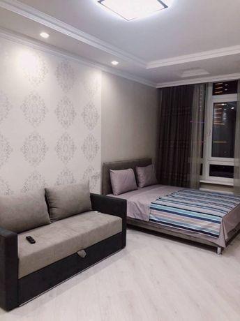 Продается 1-но комнатная квартира в Приморском районе