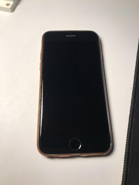 Smartfon APPLE iPhone 6S 32GB Gwiezdna szarość
