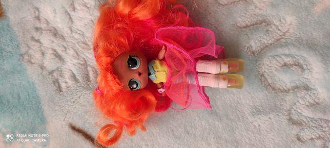 Куколка lol оригинал