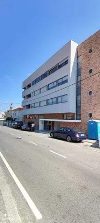 Ref.3572 T2 p/ arrendar ao hospital de s. João, porto, 100m2, varanda