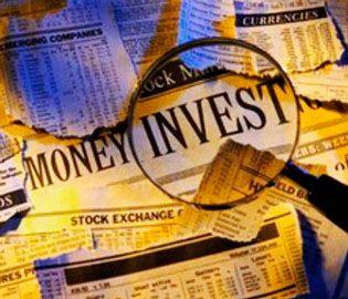 Предлагаю партнерство в создании инвестиционного фонда. Без вложений