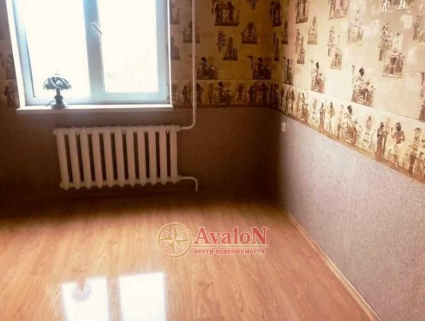 2 комнатная квартира. Крымская/ Марсельская. Цена 36 000 у.е