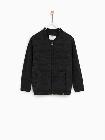 Кардиган Zara 164 см
