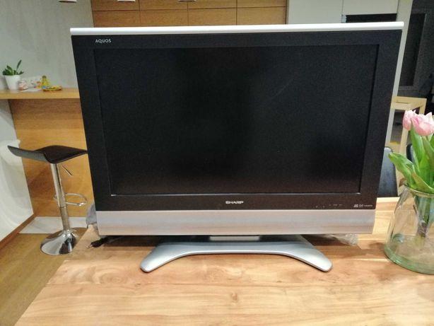 Telewizor Sharp 32 cale