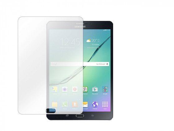 Szkło hartowane Samsung Galaxy Tab S