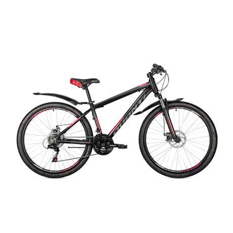"Велосипед Avanti Sprinter,  Premier 26"""