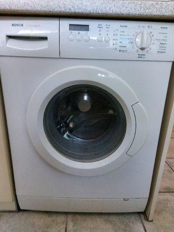Sprzedam pralkę BOSCH CLASSIXX 5 WLF 20260PL