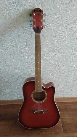 Гітара Гитара Leoton