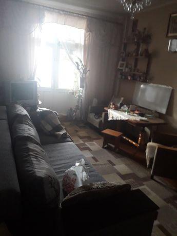 Продом 2 кімнати у гуртожитку по вул.Річки