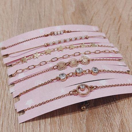 Женские браслеты / браслет