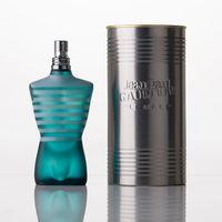 Perfumy | Jean Paul Gaultier | Le Male | 125 ml | edt