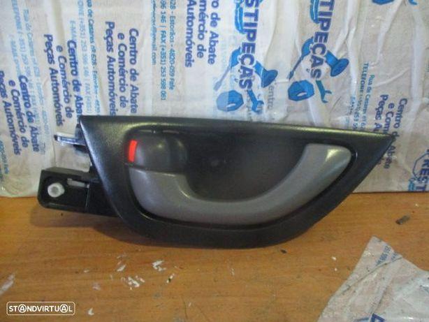 Puxador Interior PINT360 HONDA / jazz / 2010 / 5P / FE /