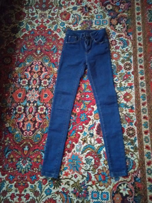 Продам джинсы узкачи Харьков - изображение 1