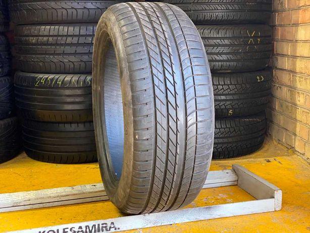 275/45 R20 Goodyear, шины лето, 1 шт, 6,8 мм, 2016 (265/285/40/50)