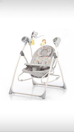 Продам крісло качалку Carrello Nanny
