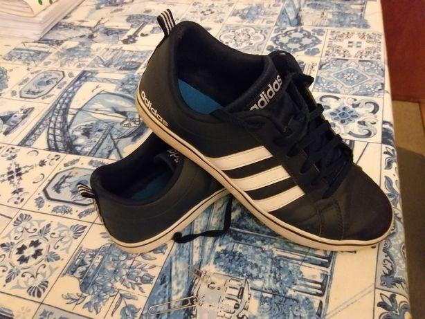 Sapatilhas/Ténis Adidas