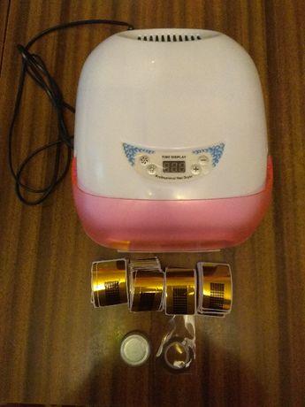 Lampa UV 36W + Gratis
