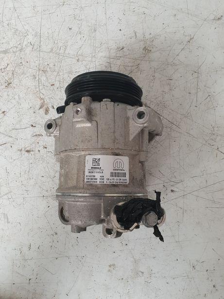 Sprężarka klimatyzacji Fiat Ducato III